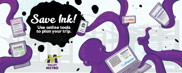 Online Tools Banner New