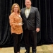 Corporate Sustainability More Than 500 Employees<br /> Charles Schwab (Nancy Morris accepting)