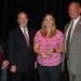 Maricopa County Air Quality Excellence Award, First Transit - West Phoenix Transit Facility, Heloise Cook