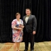 Outstanding Commuter - Bicyclist or Walker<br /> Veronica Edwards, AutoNation Tempe Toyota Scion