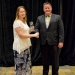 Outstanding Bike Program<br /> RED Development (Christina Jeffries accepting)<br />