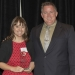 Outstanding TC (251-500 Employees)<br /> Katie Dunham, Equity Fund Advisors