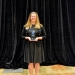 Outstanding TC (50-250 Employees)<br /> Annie Foster, Ernst & Young