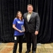 Outstanding TC (More Than 500 Employees Private Employer)<br /> Christine Anderson, Express Scripts