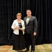 Outstanding TC (More than 500 Employees Public Employer)<br /> Sandy Adams, City of Glendale
