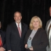 Outstanding Transportation Coordinator (More than 500 Employees) Abigail Cooksey-Williams, State of Arizona Travel Reduction Programs