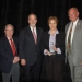Outstanding Trip Reduction Program (More Than 500 Employees-Private), Mayo Clinic, Pam Glassley
