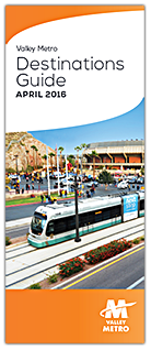 Click here to download the Destinations Guide.