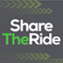 Share the Ride