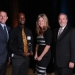 Outstanding Marketing & Creativity – Electronic and/or Print Media<br /> Christian M. Williams – Peoria Unified School District