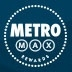 METRO Max Rewards