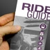 Guide to Ride