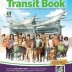 January Transit Book