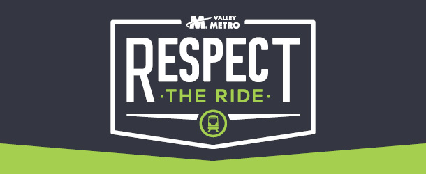 Respect the Ride