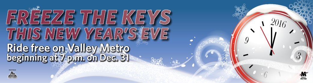Freeze the Keys