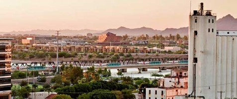 Tempe-with-rail