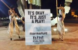 0103_Its-OK-Just-a-Play-Cover