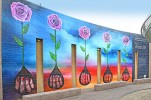 Cover_Bloom_Mural