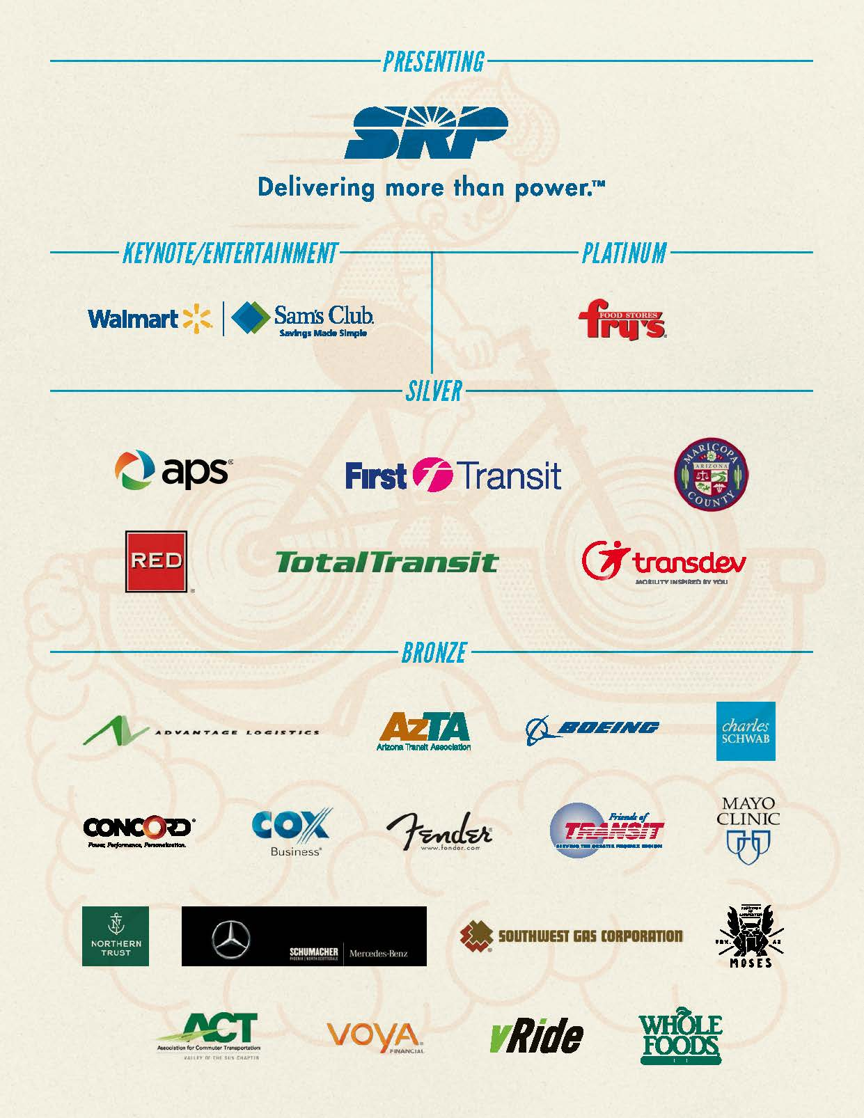 Clean Air Campaign Luncheon sponsors image