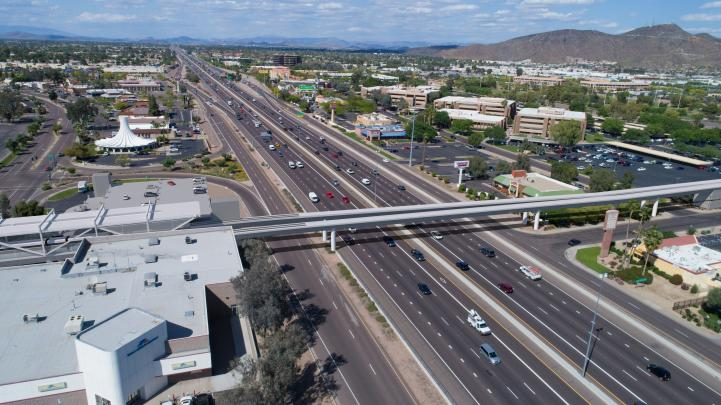 Valley Metro ready to extend its reach in north Phoenix