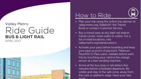 ride guide thumbnail