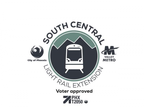 Valley Metro light rail ready to extend its reach in south Phoenix