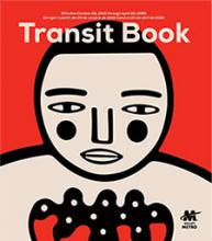 Transit Book cover thumbnail