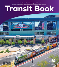October 17 Transit Book thumbnail