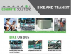 bike on transit thumbnail